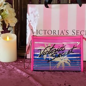Handbags - 💖💖Victoria's Secret Bikini Bag 💖💖
